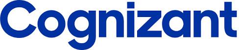 Cognizant logo representing a cyber attack